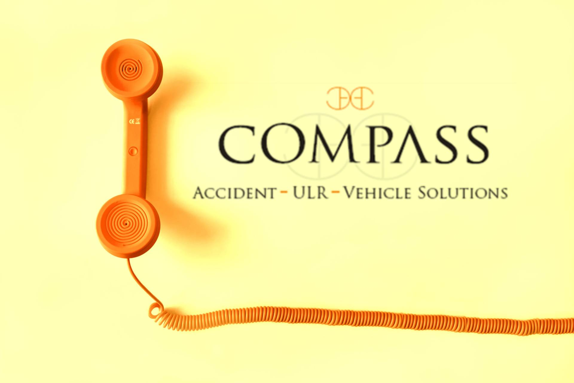 non fault car accident help information